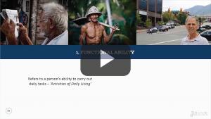 Webinar Older Adults