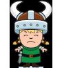 grumpy-viking