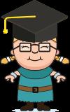 heidi-graduate